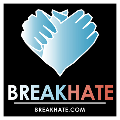 Break Hate